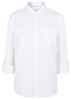 George Long Sleeve Shirt