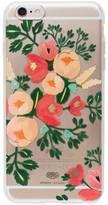 Rifle Paper Co. Peach Blossom 6plus