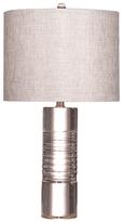 Bassett Mirror Amberlyn Table Lamp