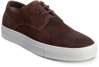 Allen Edmonds Howard Sneaker