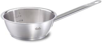 Fissler Original-Profi 2-Quart Conical Pan