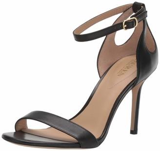 Lauren Ralph Lauren Women's GRETCHIN Heeled Sandal