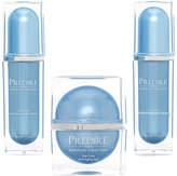 Predire Paris Luxury Skincare Complete Eye Care Anti-Aging Set