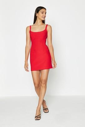 Coast Cami Mini Dress