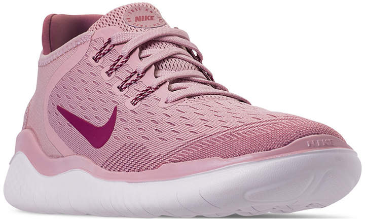2faf6c5dad38 Nike Free Run - ShopStyle