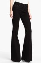 Rachel Zoe 'Rachel' Flare Leg Jeans (Long)