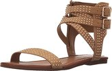 Jessica Simpson Women's Karessa Dress Sandal