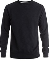 Quiksilver Men's Everyday Crew Neck Sweater