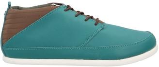 Volta Lace-up shoes