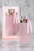 Next Womens Just Pink Eau De Parfum 200ml