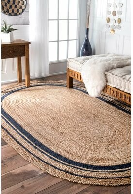 Jute Border Shop The World S Largest Collection Of Fashion Shopstyle