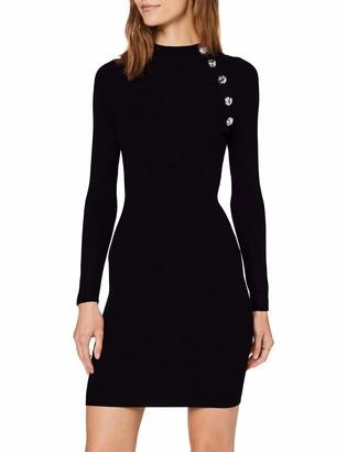 Morgan Women's 192-rmiona.n Dress
