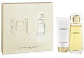Carolina Herrera Two Piece Fragrance Gift Set (A $151 Value)