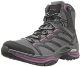 Lowa Women's Innox GTX Hiking Boot