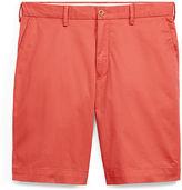Polo Ralph Lauren Stretch Classic Fit Short