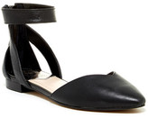 Vince Camuto Wendell d&Orsay Flat