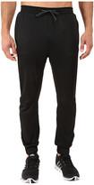 adidas S1 Fleece Jogger Pants