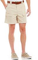 Columbia PFG Half Moon II Shorts