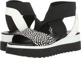 Gabor 6.3612 Women's Sandals