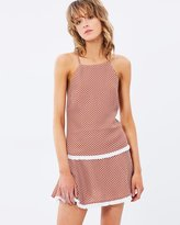 Finders Keepers Bailey Dress
