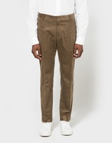 Wood Wood Tristian Trousers