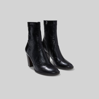 Marc Jacobs The Ankle Boot
