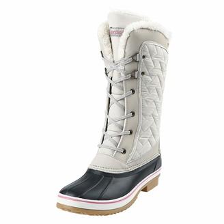 Northside Women's Sacramento Snow Boot