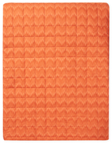 Missoni Home Pat Cotton Quilt