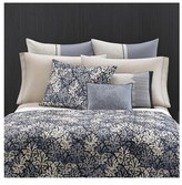 Vera Wang Botanical Queen Duvet Cover & Sham Set