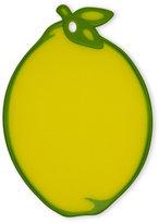 Dexas Lemon Cutting & Serving Board