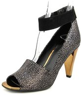 Kenneth Cole Reaction Women's Rise Ankle Strap Sandal