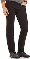 Polo Ralph Lauren Varick Slim-Straight Hudson Jeans