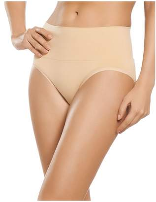 Jockey Seamfree Shaping Briefs