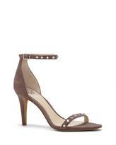 Vince Camuto Cassandy – Studded Sandal