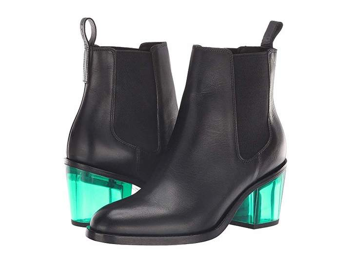 Paul Smith Shelby Boot