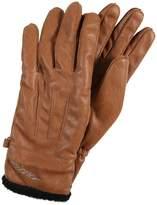 Ziener ISALA LADY Gloves brown