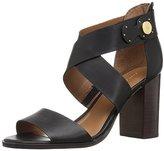 Tommy Hilfiger Women's Paradise2 Dress Sandal