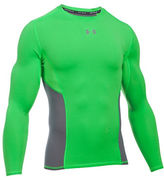 Under Armour UA CoolSwitch Compression Shirt
