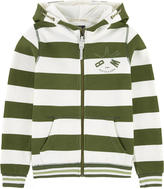 Scotch & Soda Full zip hoodie