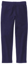 Gymboree Evening Blue Basics Leggings - Girls