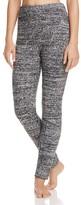Josie Sweater Weather Pants