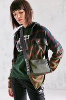 Urban Outfitters Kendall Crossbody Bag