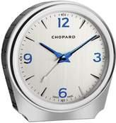 Chopard L.U.C. XP Alarm Clock