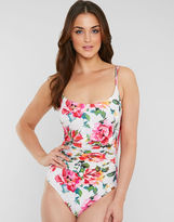 Maryan Mehlhorn Divine Rose Underwired Swimsuit