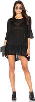 American Vintage Axobrige Dress