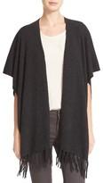 Joie Women's Lucrece Wool & Cashmere Sweater