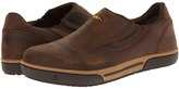 Keen Destin Slip-on