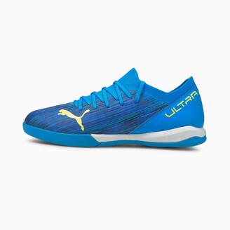 Puma ULTRA 3.2 IT Men's Soccer Shoes