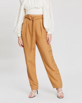 Acler Corsica Pants