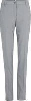 Oxford Holly Suit Trousers Grey X